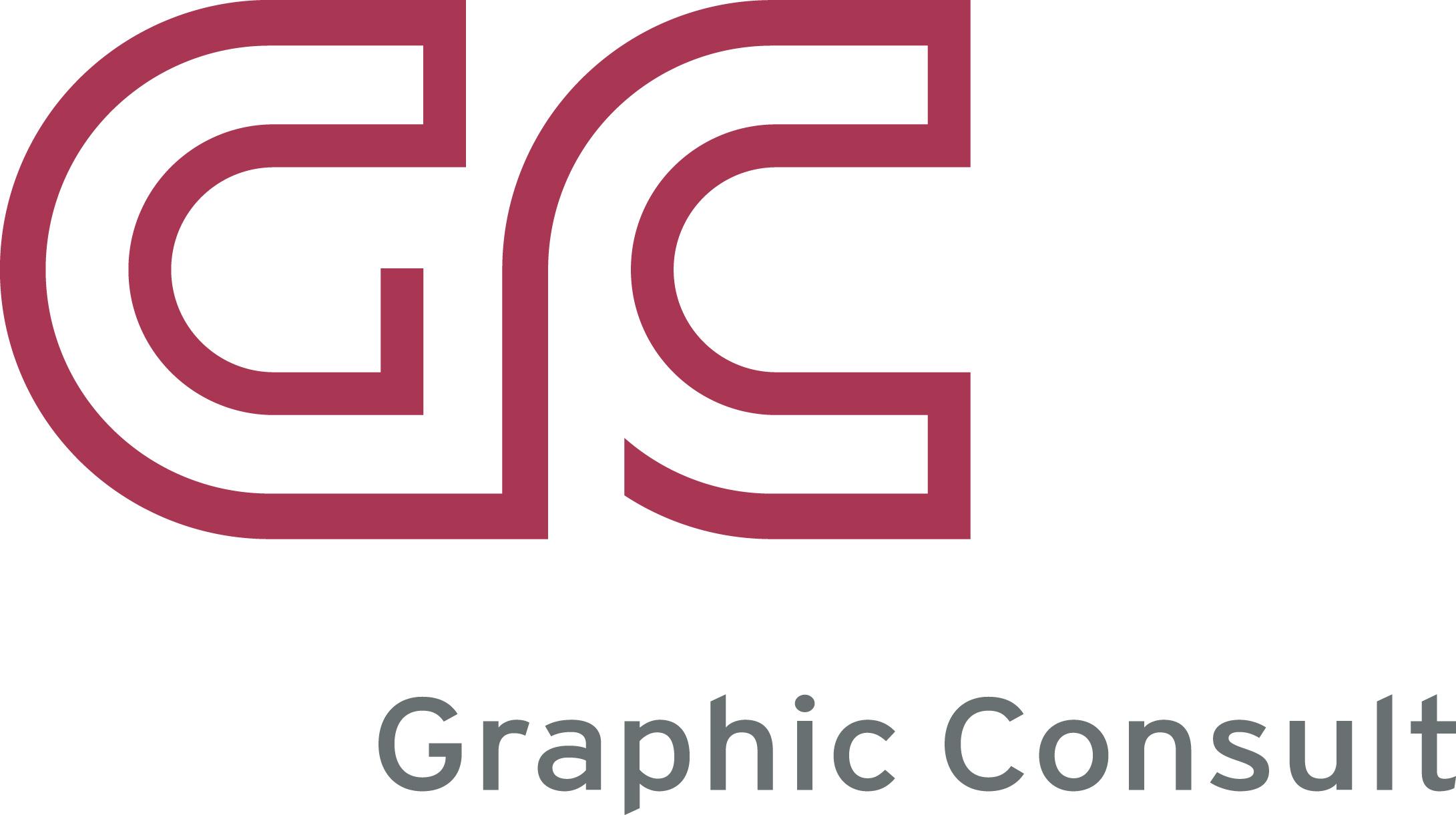Graphic Consult